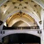 Meneses Iglesia parroquial 2