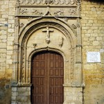 Meneses Iglesia parroquial 4