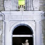 Meneses Iglesia parroquial 6