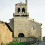 Meneses Iglesia parroquial 7