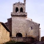 Meneses Iglesia parroquial 8